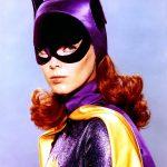 Batgirl - Batman '66