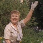 Harriet Cooper - Batman '66