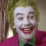 Joker - Batman '66