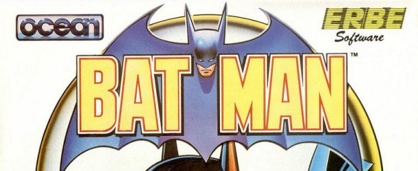 Batman_1986
