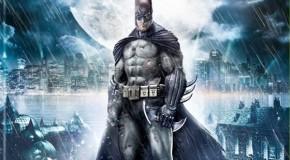 Arkham Asylum et Arkham City auront droit à un portage HD sur consoles