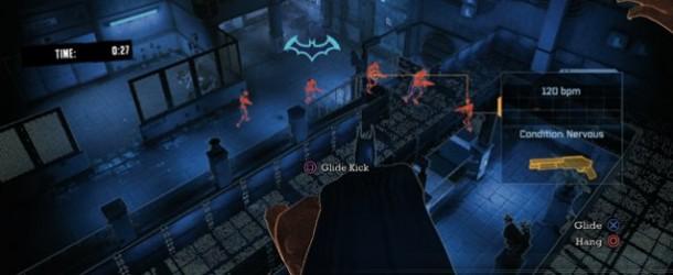 Batman_Arkham_Asylum_PS3_gameplay