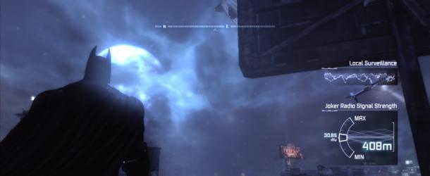 Batman_Arkham_City_PS3_gameplay