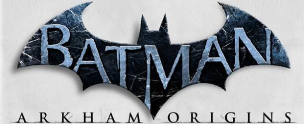 Batman_Arkham_Origins_XBox