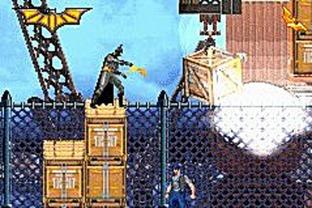 Batman_Begins_GBA_gameplay
