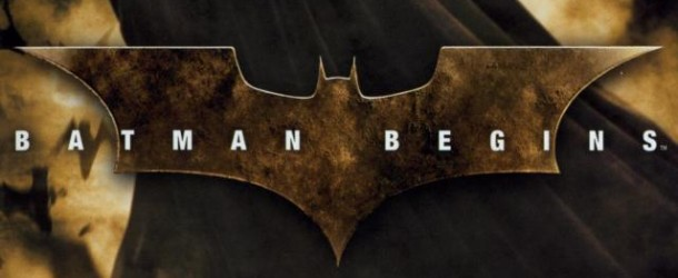 Batman_Begins_XBOX