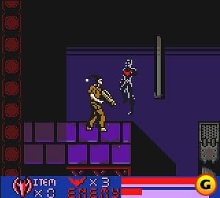 Batman_Beyond_Return_of_the_Joker_GB_gameplay