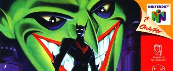 Batman_Beyond_Return_of_the_Joker_N64