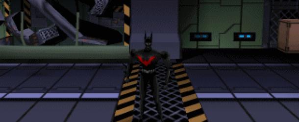 Batman_Beyond_Return_of_the_Joker_N64_gameplay