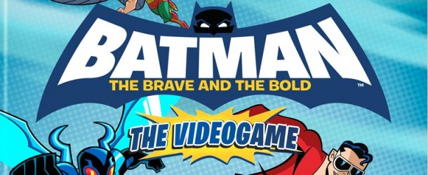 Batman_Brave_and_the_Bold_WII