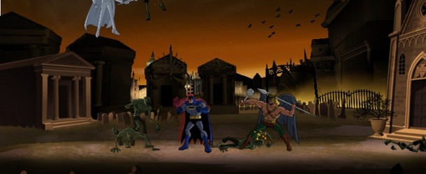 Batman_Brave_and_the_Bold_WII_gameplay