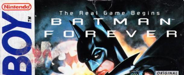 Batman_Forever_GB