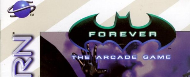 Batman_Forever_SATURN