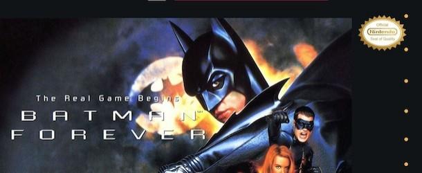 Batman_Forever_SNES