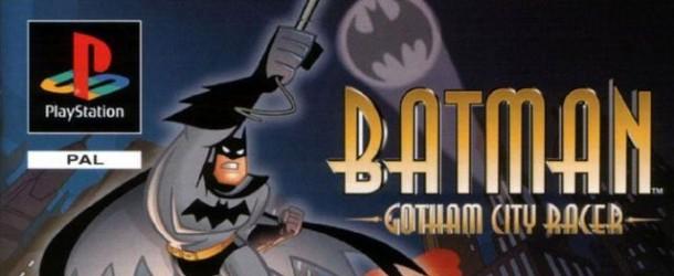 Batman_Gotham_City_Racer_PSX