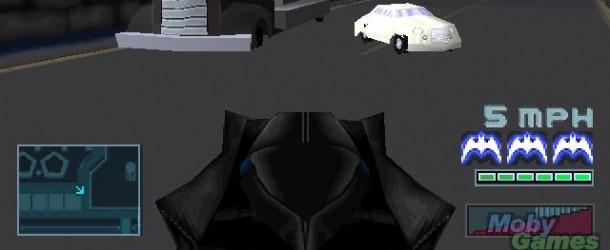 Batman_Gotham_City_Racer_PSX_gameplay