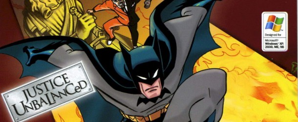 Batman_Justice_Unbalanced_WINDOWS