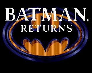 Batman_Returns_Amiga