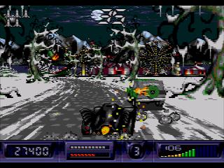 Batman_Returns_Genesis_gameplay
