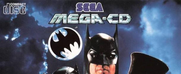 Batman_Returns_MegaCD