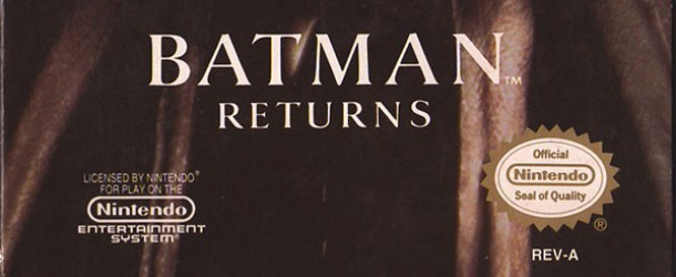 Batman_Returns_NES