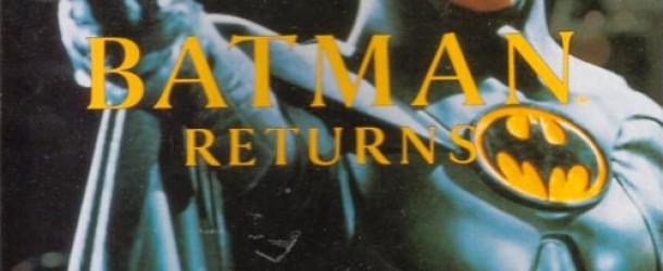 Batman_Returns_PC