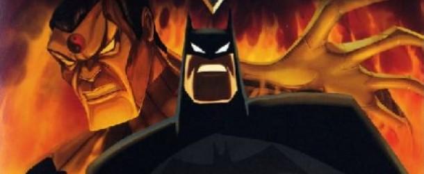 Batman_Rise_of_Sin_Tzu_PS2