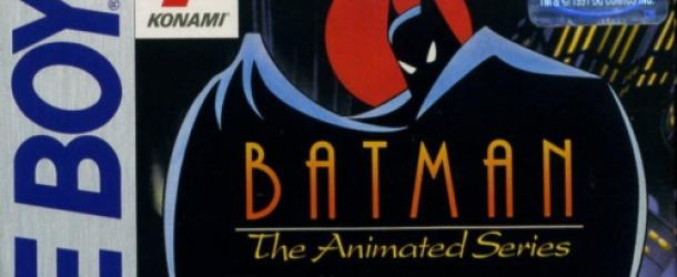 Batman_TAS_Gameboy
