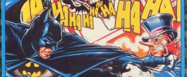 Batman_The_Caped_Crusader_1988