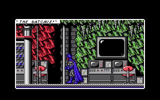 Batman_The_Caped_Crusader_1988_gameplay