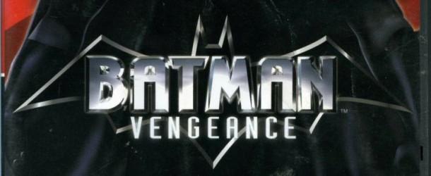 Batman_Vengeance_GC