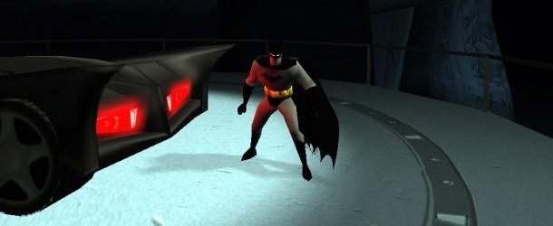 Batman_Vengeance_GC_gameplay