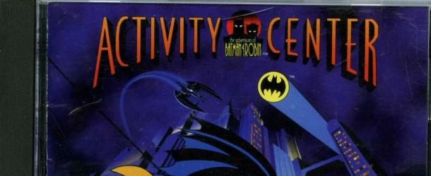 Batman_and_Robin_Activity_Center