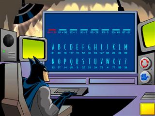 Batman_and_Robin_Activity_Center_gameplay