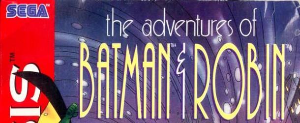 Batman_and_Robin_Adventure_GENESIS