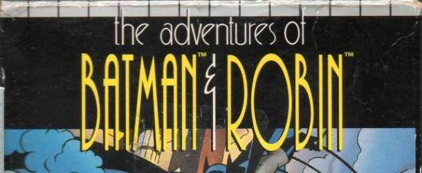 Batman_and_Robin_Adventure_GameGear