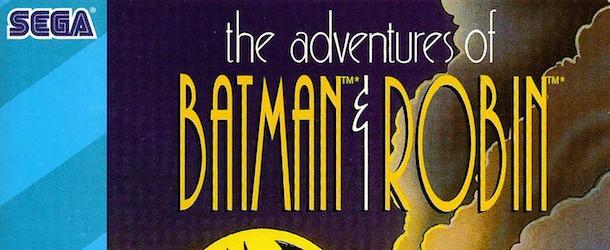 Batman_and_Robin_Adventure_megacd