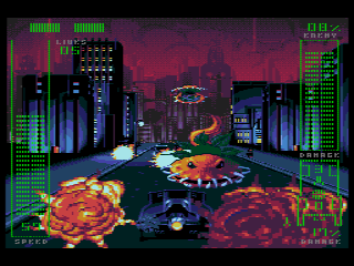 Batman_and_Robin_Adventure_megacd_gameplay
