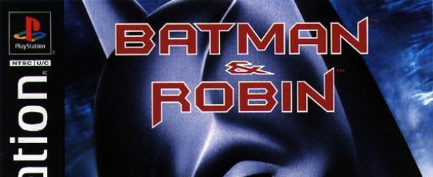 Batman_and_Robin_PSX