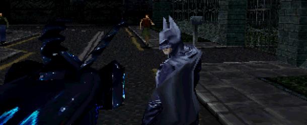 Batman_and_Robin_PSX_gameplay