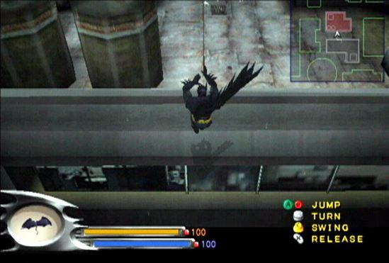 Batman_dark_tomorrow_XBOX_gameplay_2