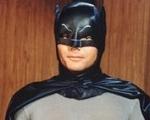 Batmanportrait