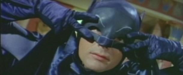 Batman - Le Film