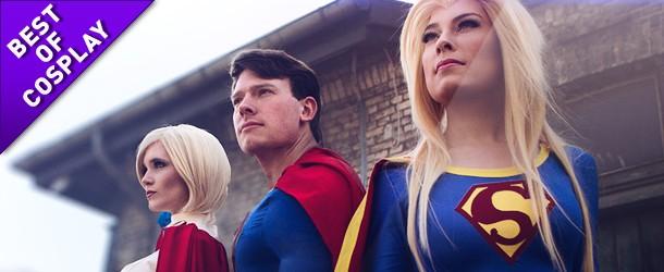 Actualités : DC Planet Best-of-Cosplay_50-610x250