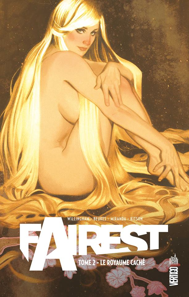 http://www.dcplanet.fr/wp-content/uploads/2014/05/Fairest-Tome-2.jpg