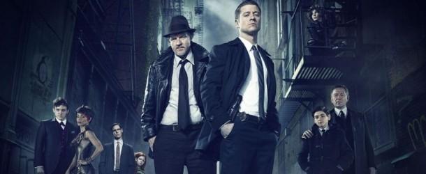 Actualités : DC Planet Gotham-610x250