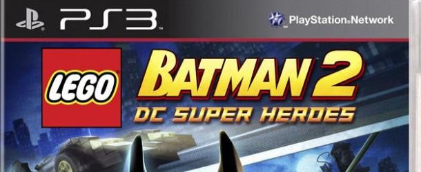 Lego_Batman_2_PS3