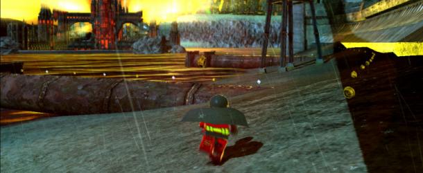 Lego_Batman_2_PS3_gameplay