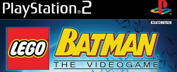 Lego_Batman_PS2