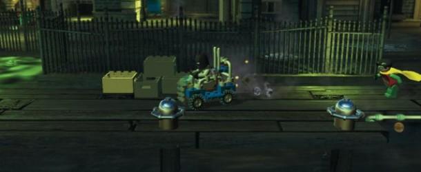 Lego_Batman_PS2_gameplay